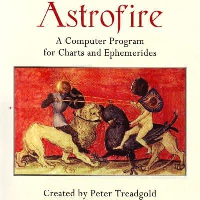 Astrofire