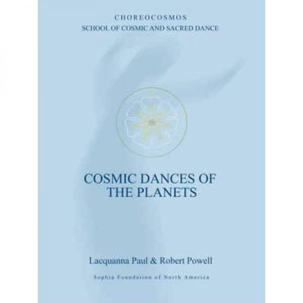 Dances of Planets