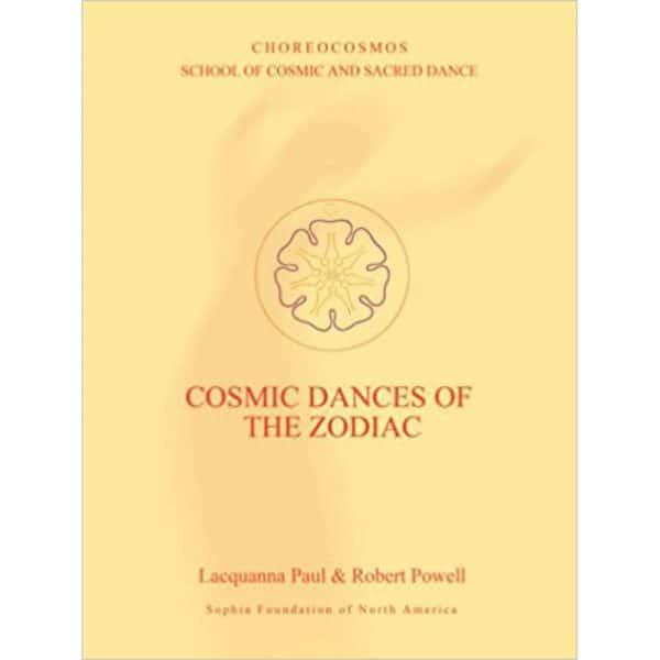 Dances of Zodiac