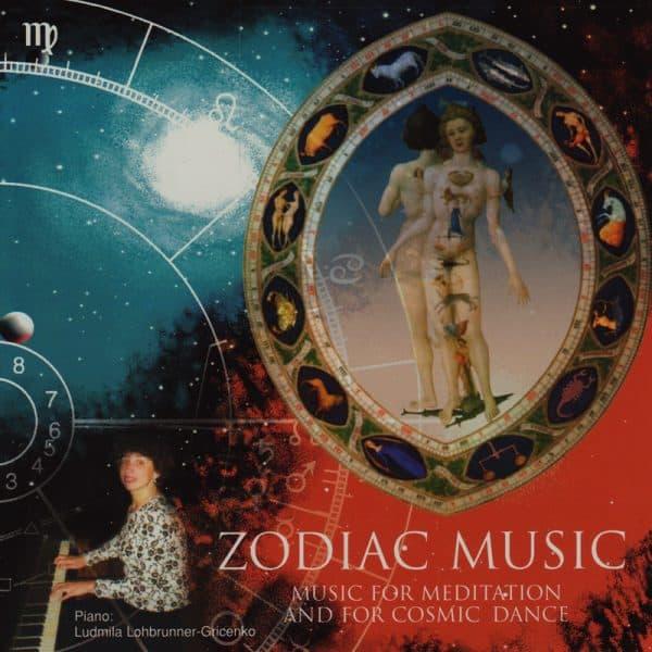 Zodiac Music