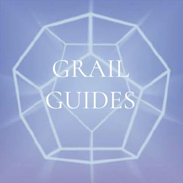 Grail Guides
